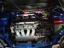 Thumbnail 1998 Chrysler/Dodge Neon Workshop Repair Service Manual