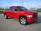Thumbnail 2002 Chrysler/Dodge Ram Truck 1500 Workshop Repair Service Manual