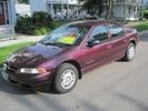 Thumbnail 1999 Chrysler/Dodge Stratus JA Workshop Repair Service Manual
