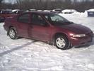 Thumbnail 1997 Chrysler/Dodge Stratus Sedan JA, Convertible JX Workshop Repair Service Manual