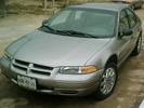 Thumbnail 1997-2000 Chrysler/Dodge Stratus Repair Service Manuals