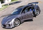2004 Mazda RX-8 Workshop Repair Service Manual