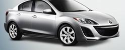1990-2012 Mazda MPV Workshop Repair Service Manual