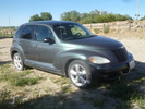 Thumbnail 2003 Chrysler PT Cruiser Workshop Repair Service Manual